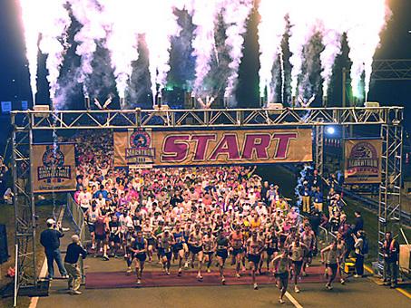 Large_2009-Marathon