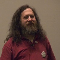 Richardstallman_2