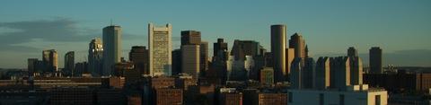 Boston20080613_4