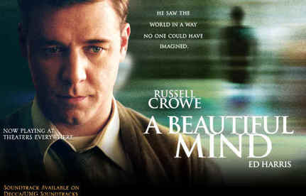 Beautiful_mind_1