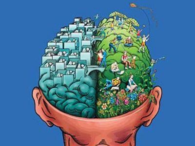 Brain_revenge_1