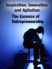 Entrepreneur_1