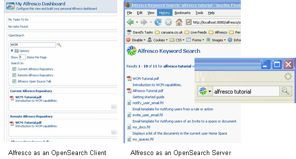 Opensearch_screen_1