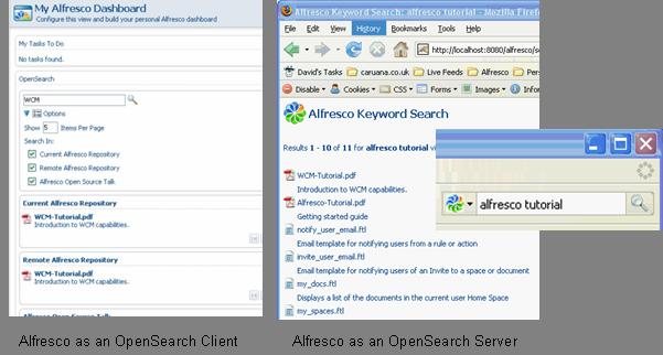Opensearch_screen_1