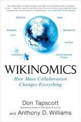 Wikinomics_howmasscollaborationchangesev